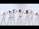 Girlsgeneration - Run Devil Run (Korean version)