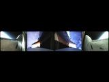 Space Shuttle Endeavour Final Launch