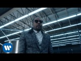 Wale - Fashion Week (feat. G-Eazy) Official Video