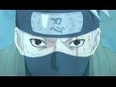 Наруто: Сусаноо Какаши Запечатывание Кагуи 473 серия Naruto shippuuden | Naruto: Susanoo Kakashi