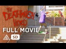 Full Movie: The Deathwish Video - Erik Ellington, Jim Greco, Lizard King