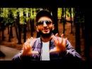 Daniel Nitecki - Przepraszam Cię ( Official Video - Przystań 2017 )