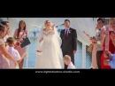 Ірина Новомлинська - ведуча зворушливих виїздних церемоній