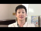 Культурные практики. Интервью с Ириной Лыковой, доктором педагогических наук