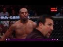 UFC 214 Daniel Cormier vs Jon Jones 2