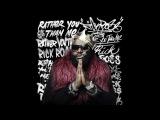 Rick Ross - Dead Presidents (feat. Future, Jeezy &amp Yo Gotti)