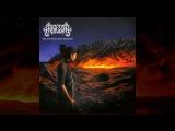 Adrestia - The Art Of Modern Warfare LP FULL ALBUM (2017 - Crust Punk Death Metal)