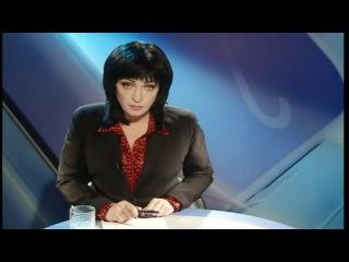 Мария London 118 Российская коррупция прирастает Сибирью