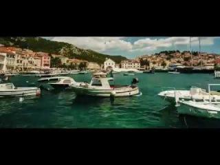 Конференция Менеджеров 2018 в Хорватии