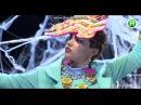 Катя Свинарчук ✦ Супермодель по украински 3 ✦ Отвращение к кексику это как вооб