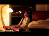 My Song - (Keith Jarrett) piano cover (Ivory piano steinway concert D)