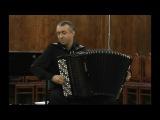 Юрий Шишкин. Концерт в Мурманске  15 октября 2016 (HD)