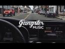Migos - Bad and Boujee ft. Lil Uzi Vert (ZHU Remix)