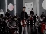 Rialto - Monday Morning 5. 19 (with lyrics).flv