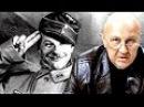 Сугубо немецкий подход к войне Андрей Фурсов