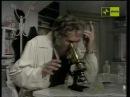 Uova Fatali - Sceneggiato Rai 1977 (Prima Puntata)