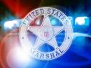 U.S Marshals Service   USMS