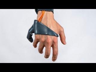 3DNews Daily 865: спорный редизайн Skype, воссоединение Carl Zeiss и Nokia, Третий большой палец