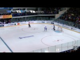 КХЛ (Континентальная хоккейная лига) - Моменты из матчей КХЛ сезона 16/17 - Драка. Дадонов Евгений (