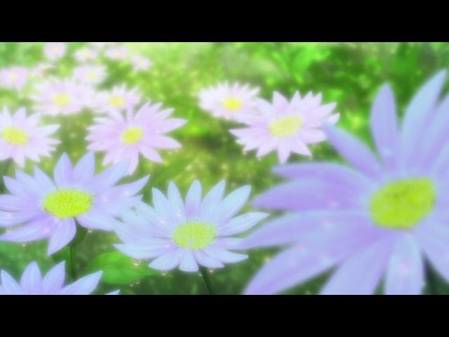 Hanasaku Iroha (Creditless OP 1)
