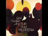 Raz Ohara And The Odd Orchestra - Love For Mrs. Rhodes