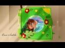 Книжка Handmade (Ольга Лыкова)