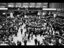 Воспоминание биржевого спекулянта Вся правда о трейдинге