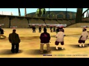 NGRP - Grape Street Crips vs Grove Street Families