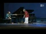 Stefano Bollani &amp Enrico Rava. Duet - Umbria Jazz