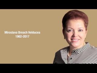 Miroslava Breach denunció al crimen organizado en la Sierra de Chihuahua; hoy la asesinaron