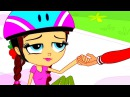 Мультики для девочек. Лучшие мультфильмы онлайн #ПЕТШОП Маленький Зоомагазин се...