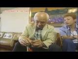 Японский дедушка 10 лет не мог разгадать головоломку.