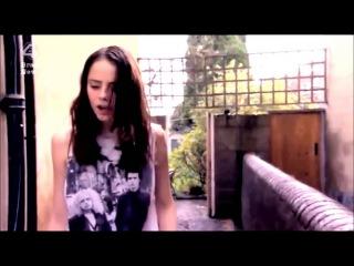 (Skins) Effy Stonem Эффи Стонем - Teen idle