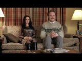 Lars and the Real Girl #Gosling