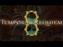 Jyc Row feat Decibelle Tempora's Requiem