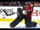 Top 5 Greatest Goals By Goalies of All Time NHL