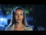 Дмитрий Колдун-ВРЕМЯ НАМ РАЗОЙТИСЬ Премьера!2015г