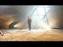 MV Dance Version If You Do GOT7