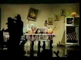 Insane Clown Posse LIVE @ Hallowicked 1995