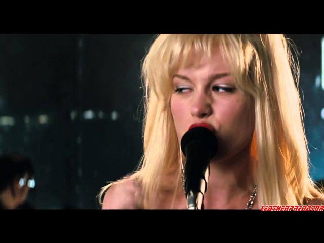 Scott Pilgrim vs. the World (2010) - song scene HD 720p