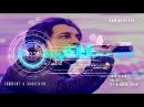 Omid Jahan - Bandari Mix Songs - Habibe
