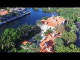 Boca Raton Real Estate - Luxury Waterfront Homes in Florida - 4101 Ibis Point Circle Boca Raton, FL