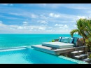 Turks Caicos Real Estate - Sapodilla Bay Estate - Providenciales