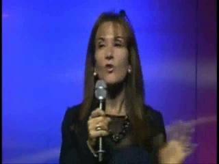 Кэролайн Лиф - Молитва на иных языках преображает твой разум
