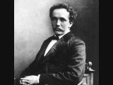Richard Strauss - Sonnenaufgang (von ''Also sprach Zarathustra, Opus 30'')