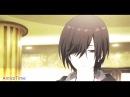 Charlotte AMV - Шарлотта клип аниме