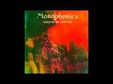Monophonics -