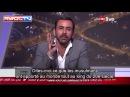 Un journaliste musulman: Nous n'avons apporté que les attentats terroristes
