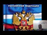 Можно ли сесть в России за страйкбольную гранату