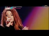 Бьянка feat ST - Крылья. День всех влюблённых в Кремле 14.02.17